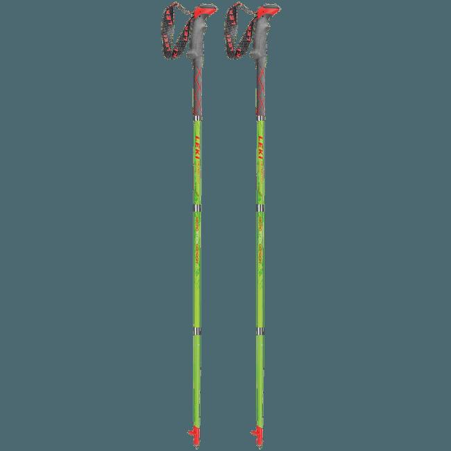 Micro Stick Carbon (6402070)