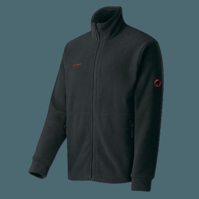 Innominata Jacket Men black 0001