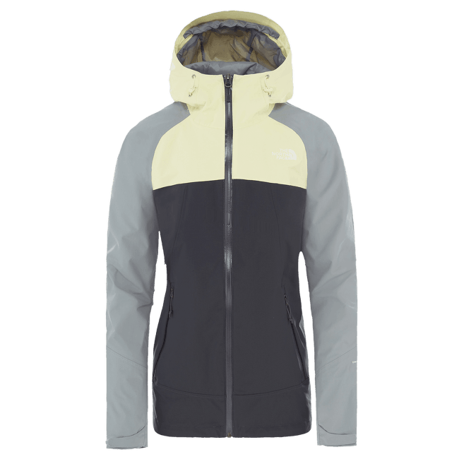Stratos Jacket Women (CMJ0)
