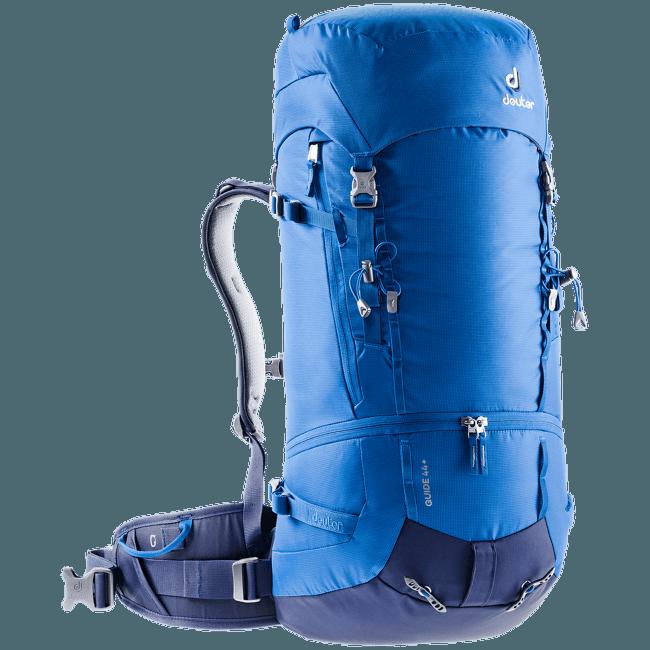 Guide 44+ lapis-navy