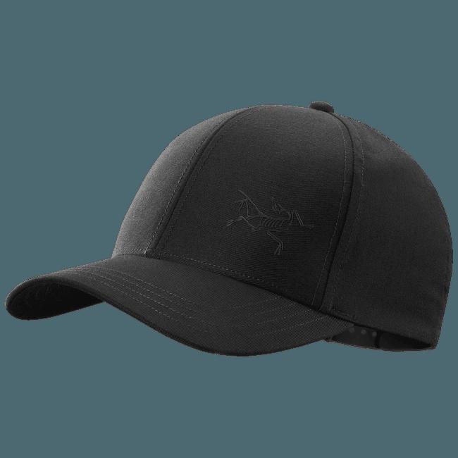 Bird Cap (25633) Black