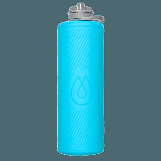 Flux Bottle 1,5 Malibu Blue