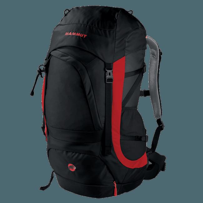 Creon Pro 30 black-fire 0055