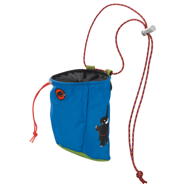 Kids Chalk Bag nautica 5390
