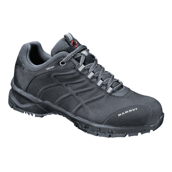 Tatlow GTX® Women