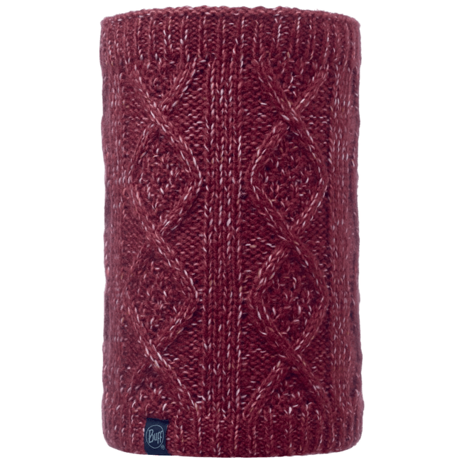 Knitted & Polar Neckwarmer Buff® (111055) GRANA