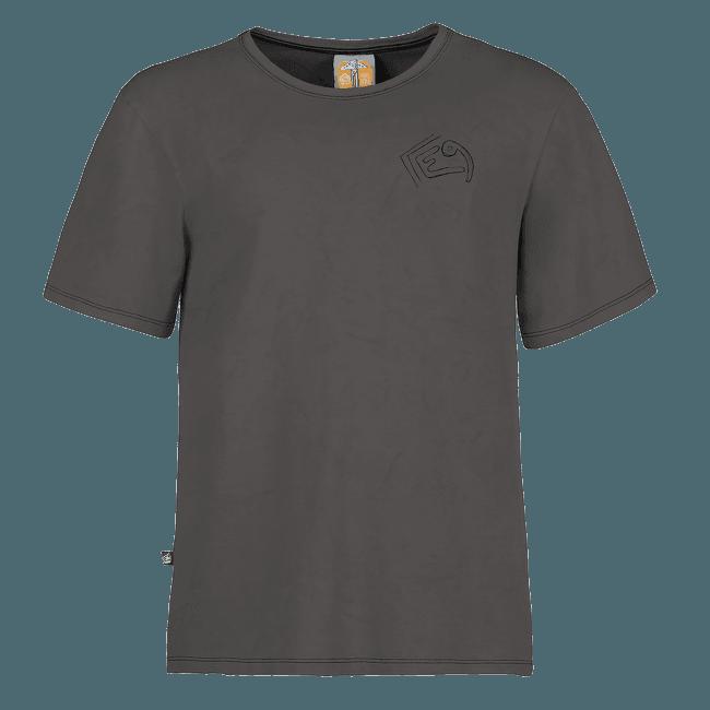 Moveone 19 T-shirt Men IRON-998