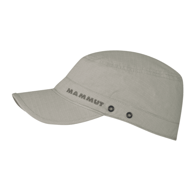 Che Cap dark beige 7170