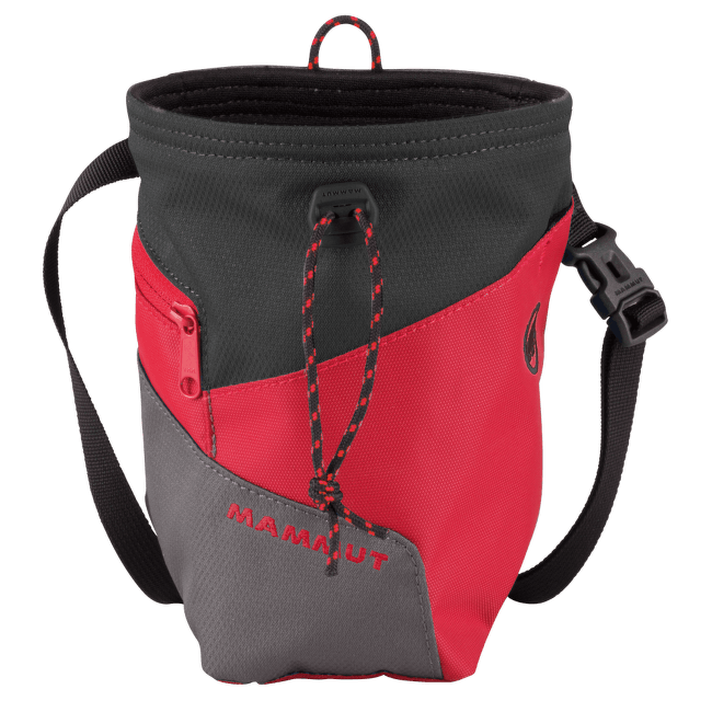 Rider Chalk Bag (00770) inferno 3225