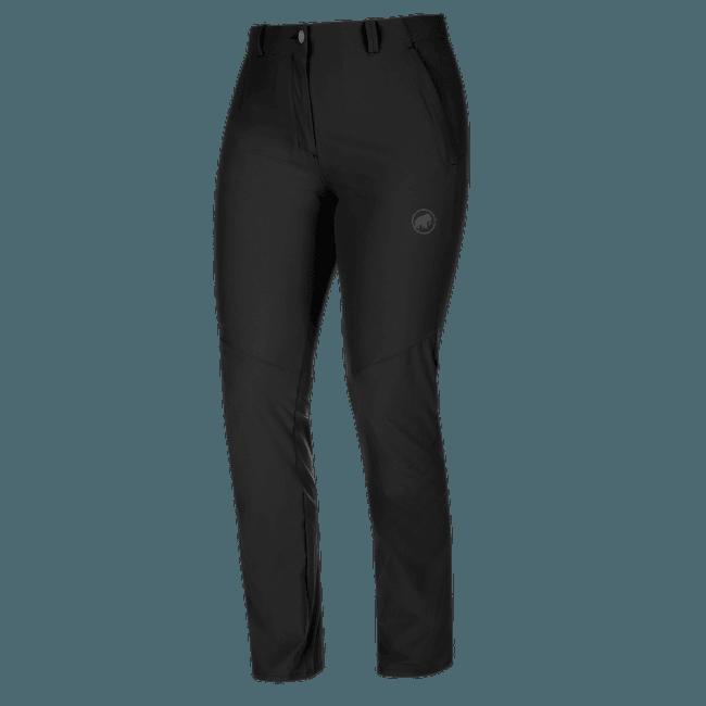 Runbold Pants Women (1022-00490) black 0001