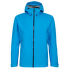 Convey Tour HS Hooded Jacket Men (1010-27840) gentian 5213
