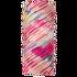 CoolNet UV+® (122543) DIZEN MULTI