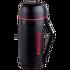 C&H Food Vacuum Bottle 1,5 l Black