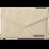 Clover Tri-Fold MINI DASH BARLEY