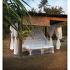 Mosquito Nets Ultralight 600 holes/inch5 white