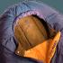 Relax Fiber Bag -2°C Women renaissance 6376