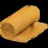 Airlite Towel Orange (OR)