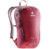 Speed Lite 12 (3410019) cranberry-maron