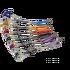 Axel Set (SFX016.001+0006S)