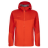 Convey Tour HS Hooded Jacket Men (1010-27840) dark spicy-spicy 3610