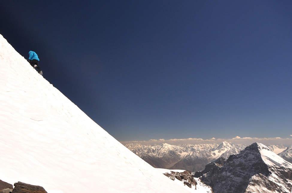 Obrázek19-na vrchol