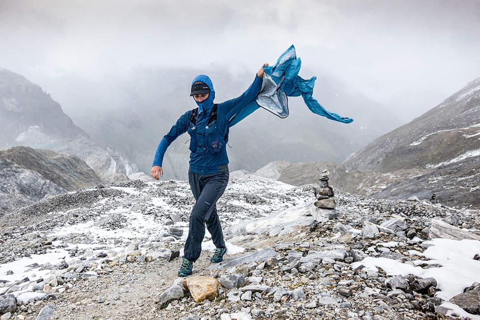 patagonia_zimní_výlet