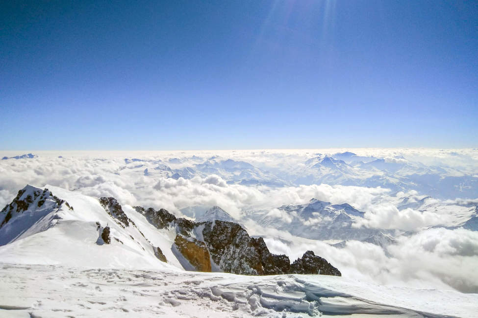 Mt.Blanc_vrcholovka