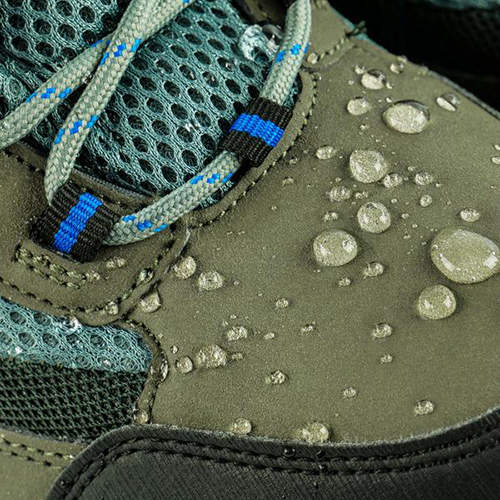 Grangers impregnace bota
