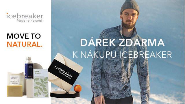 icebreaker-darek