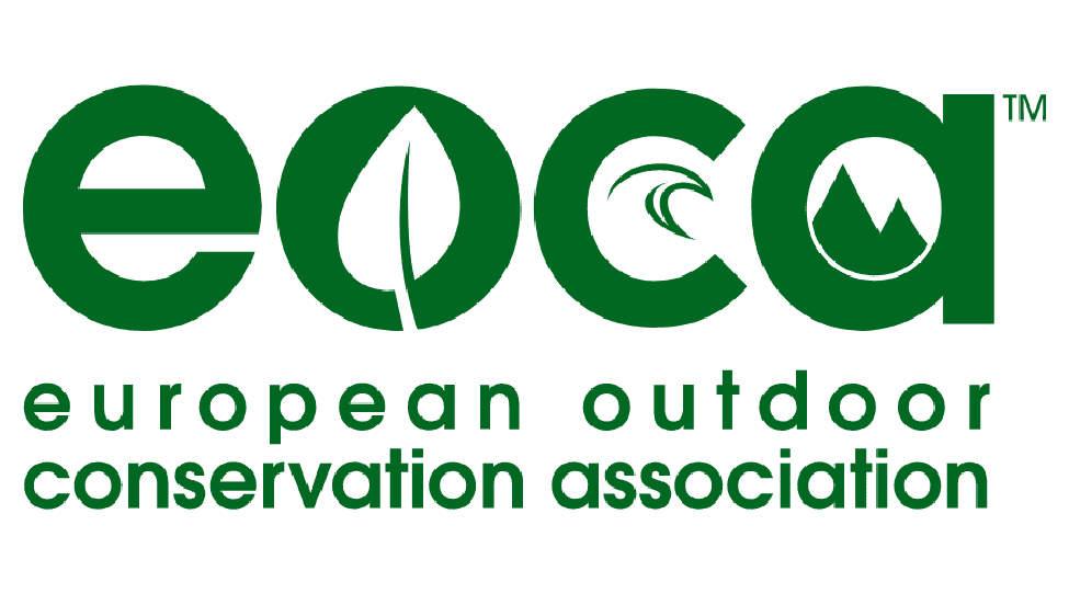 european_outdoor_conservation_association_eoca