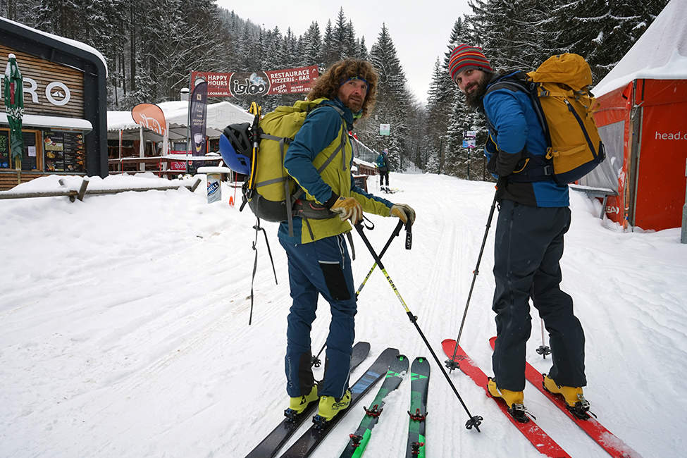 1_skialpy Medvědín