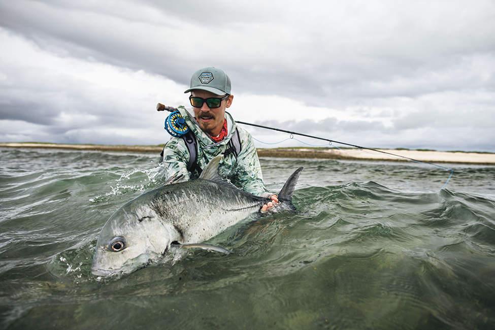 patagonie_rybaření