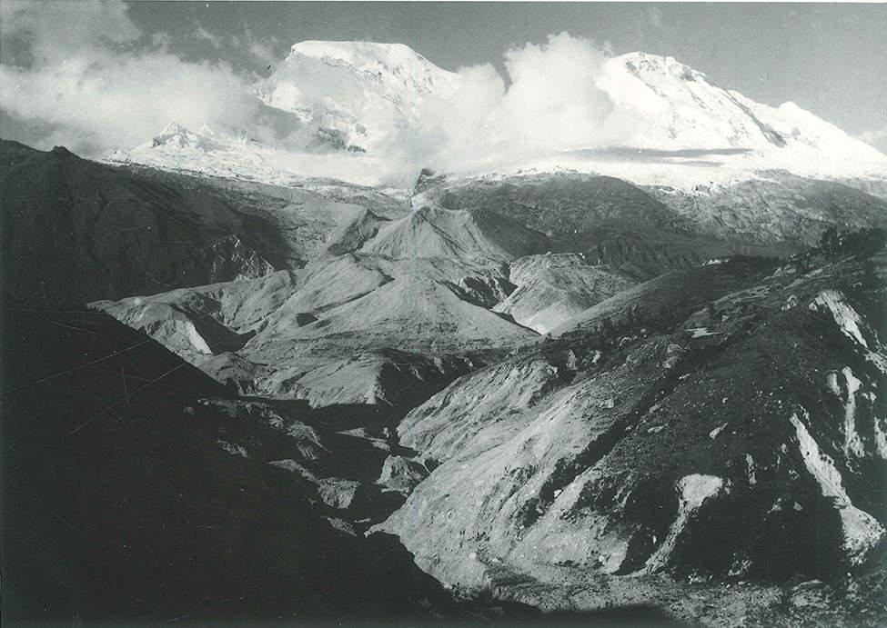 Peru_70_11