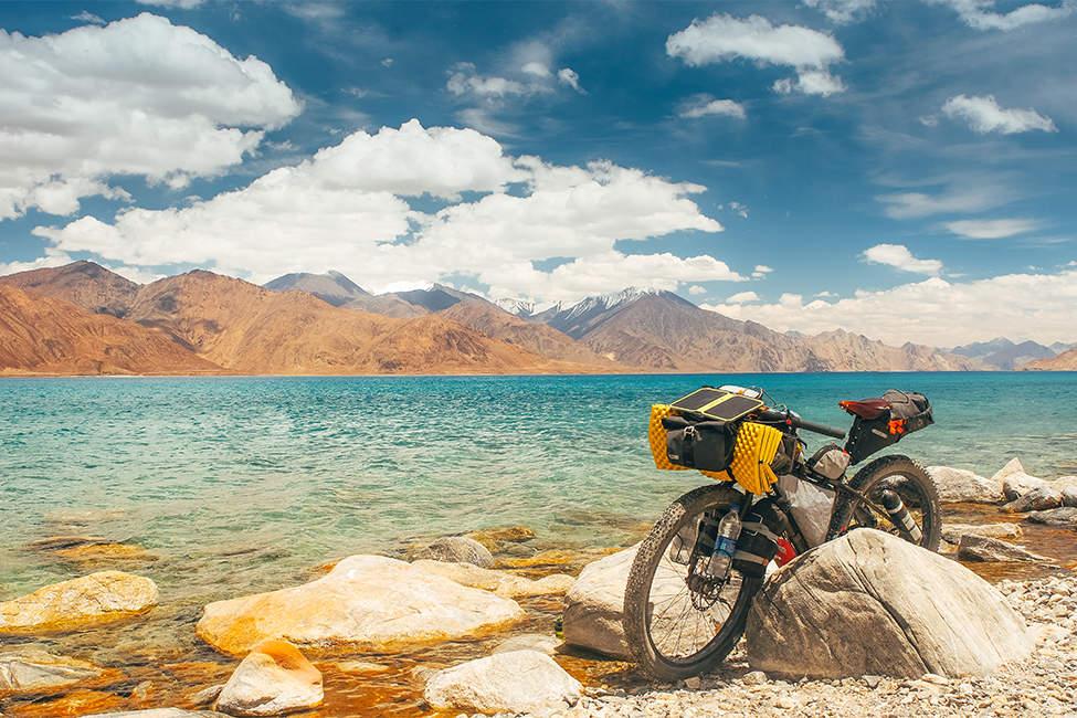 Bikepacking_06