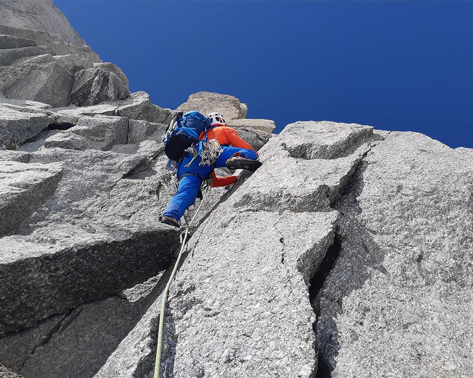 Mont_Blanc_01