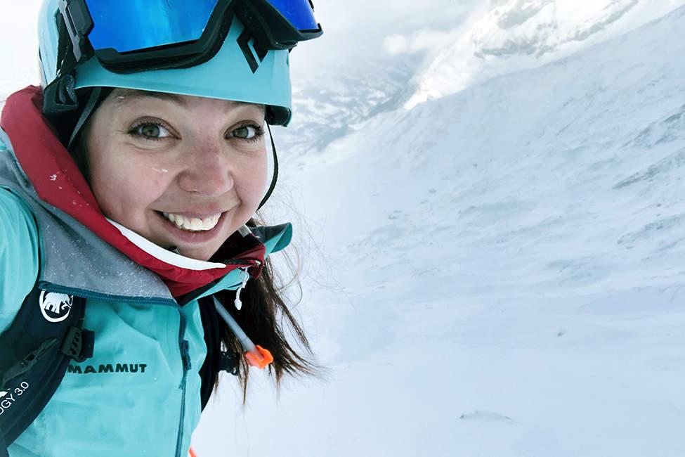 radost Alpy