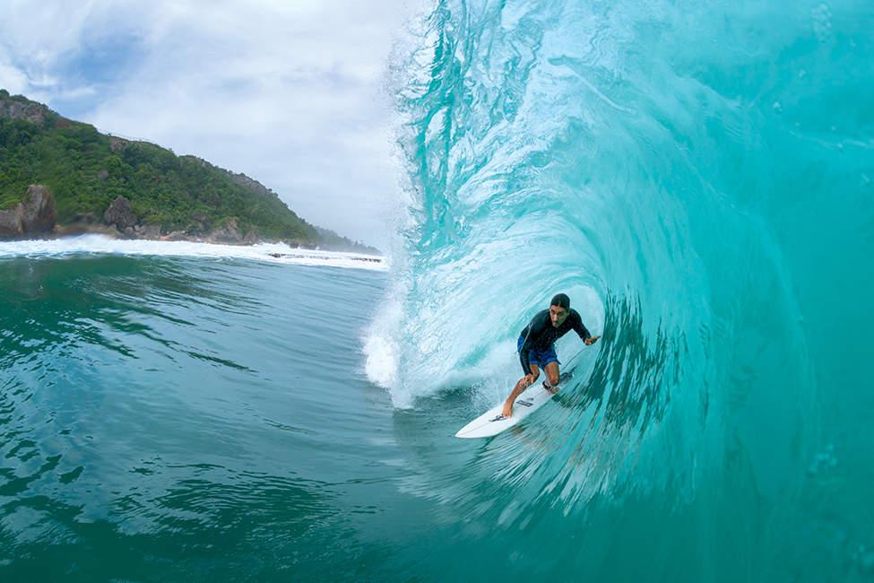 patagonie_surf