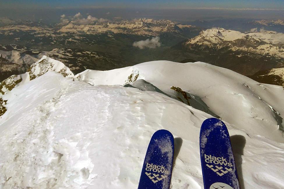 skialpy_Mt. Blanc