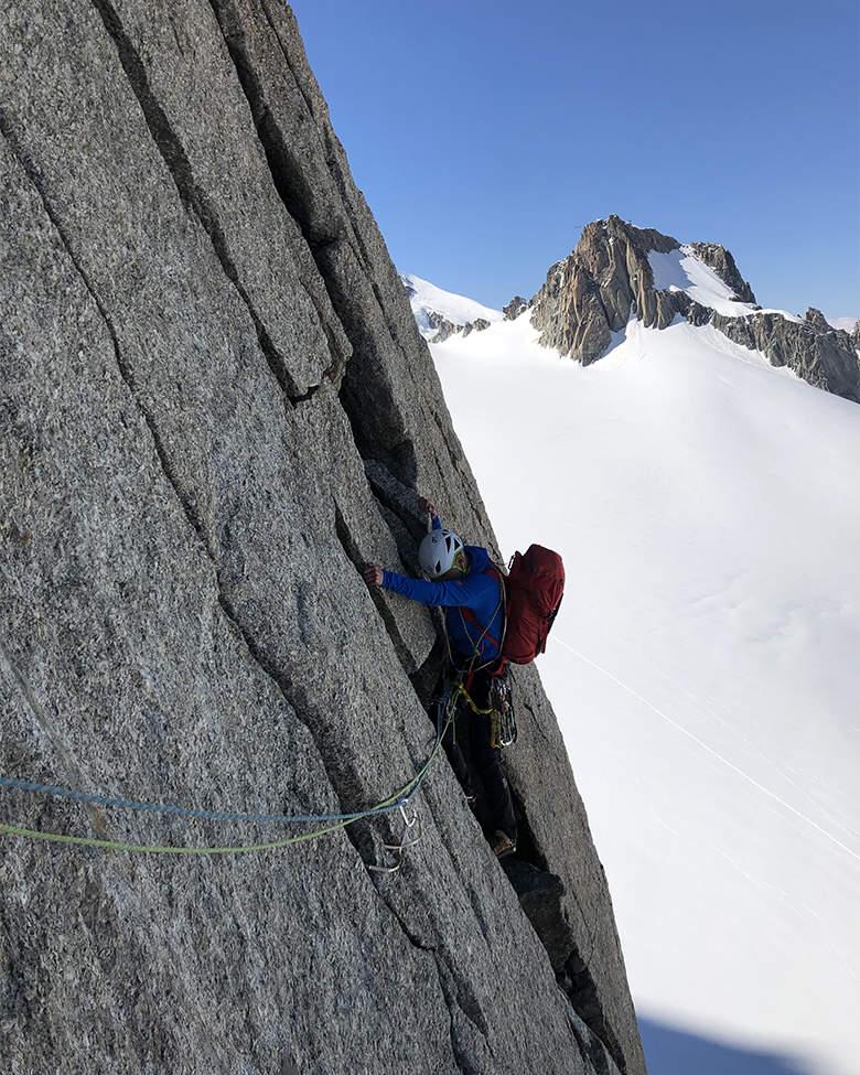 Mont_Blanc_02
