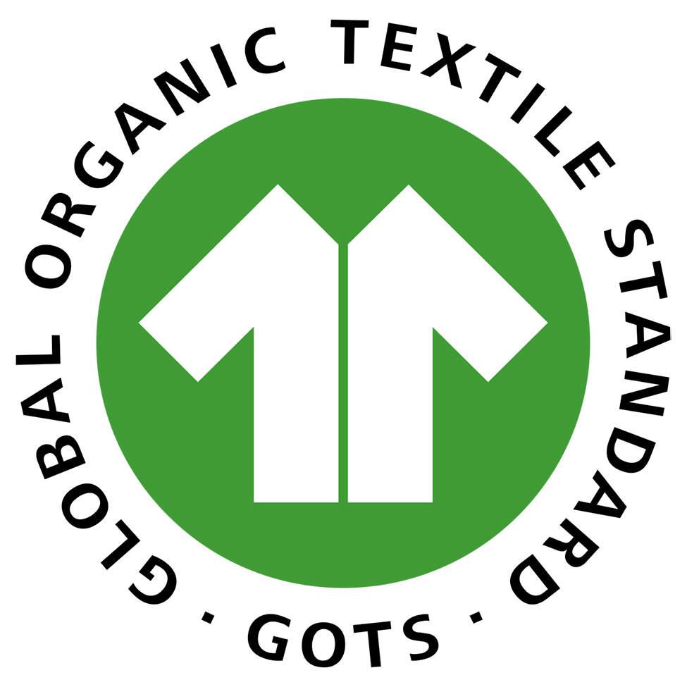Global_Organic_Textile_Standard_gots