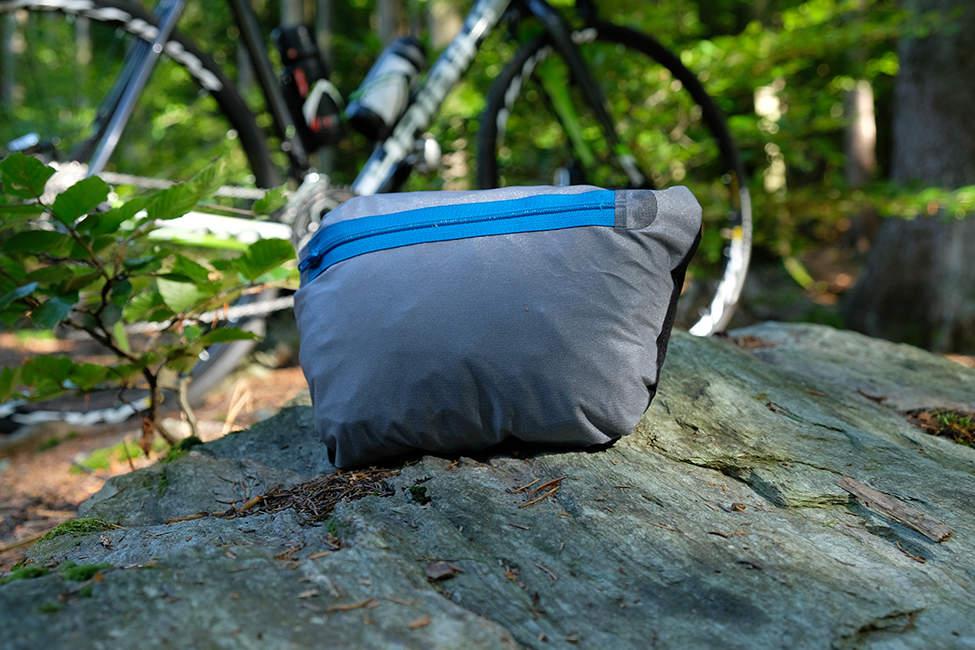 Bikepacking_21