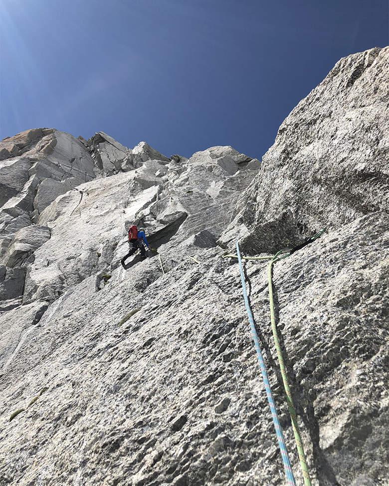 Mont_Blanc_03