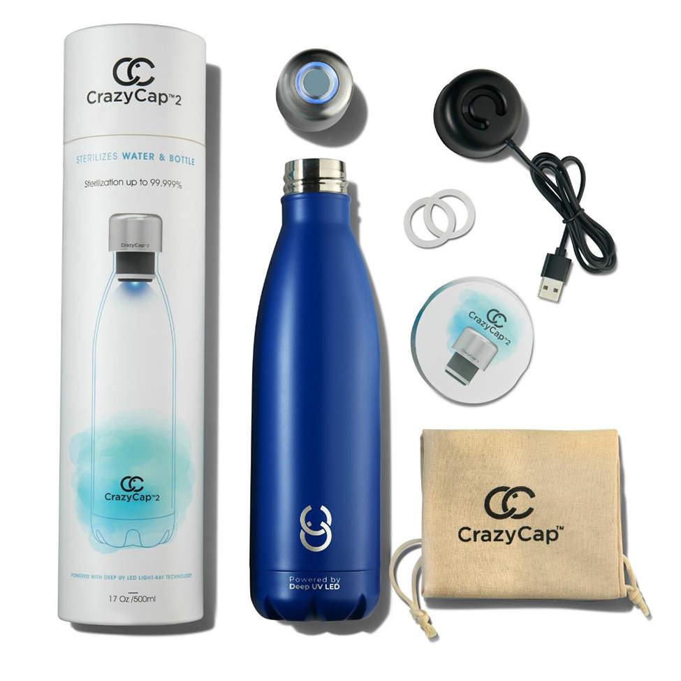 CRAZYCAP_Sapphire_accessories_1024x1024@2x