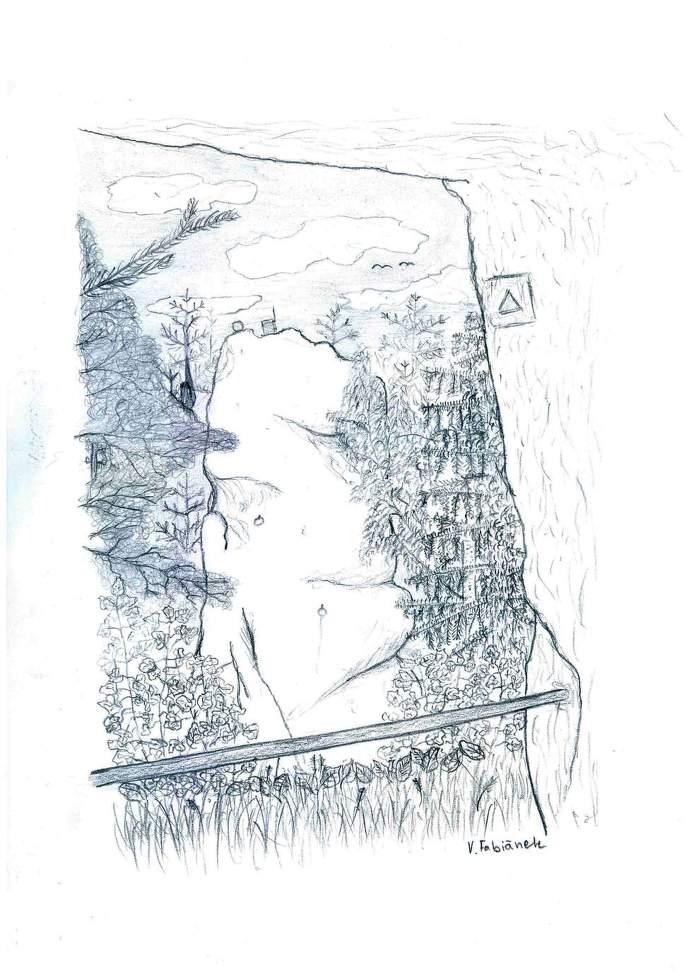 Obrázek13