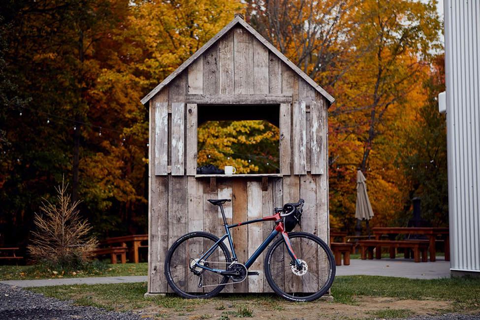 bikepacking svoboda