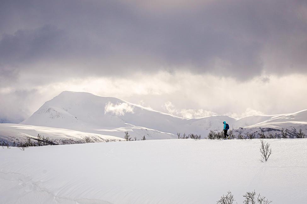 Tromso_09