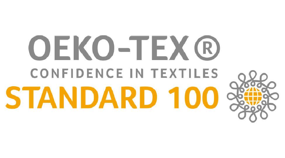 oeko_tex_standard