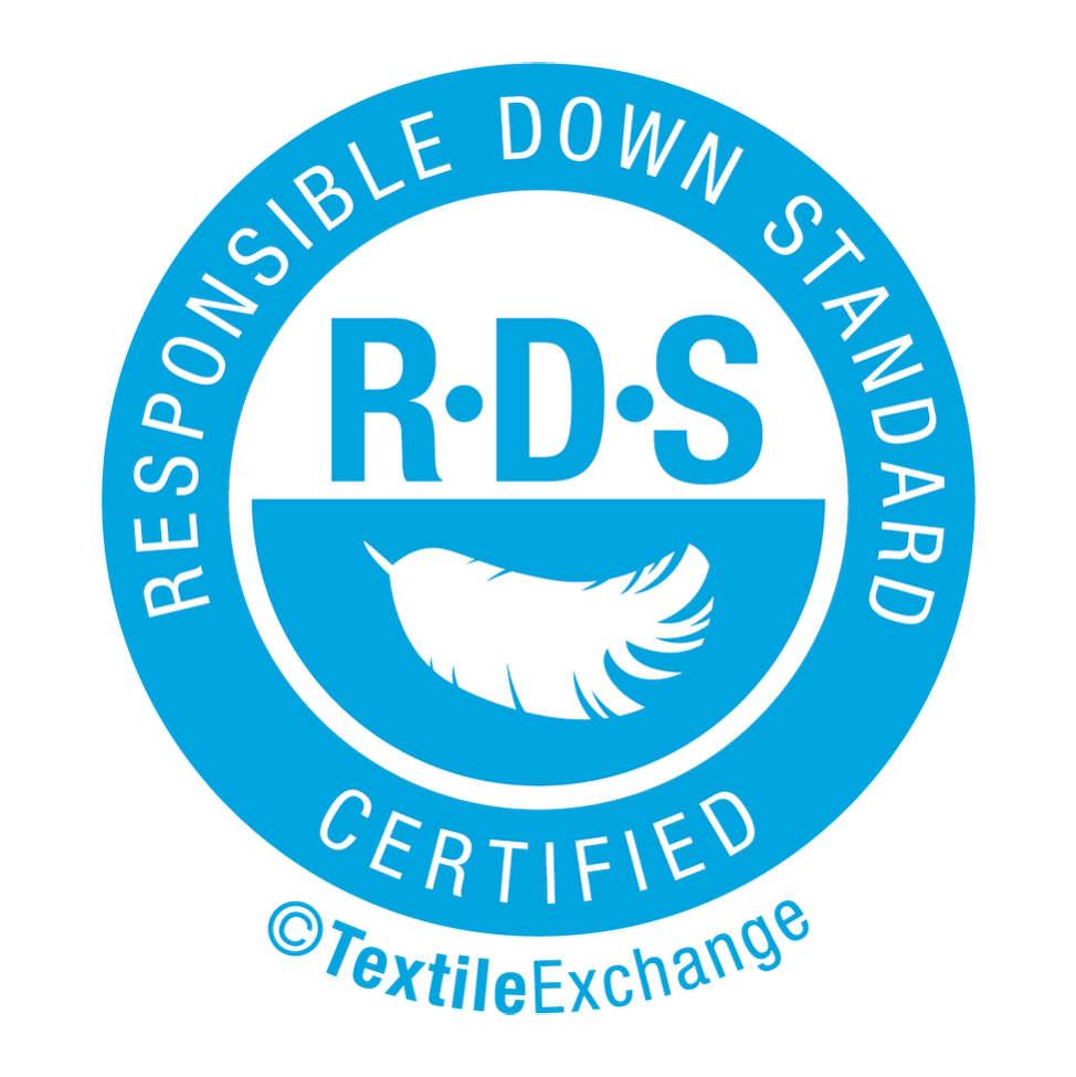 Responsible_Down_Standard