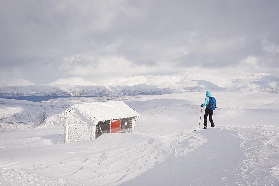 Tromso_10