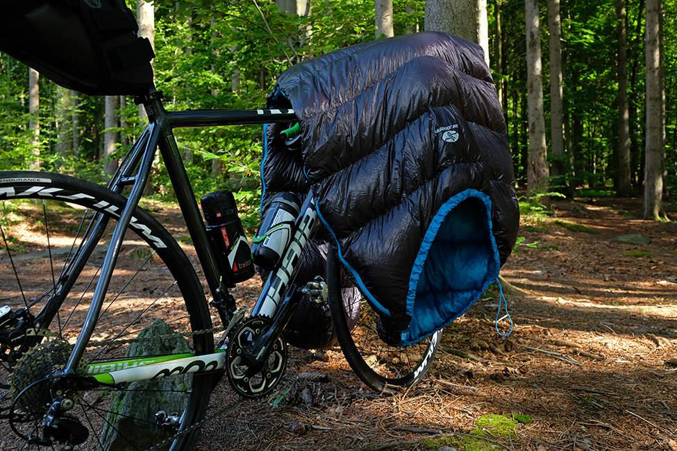 Bikepacking_13